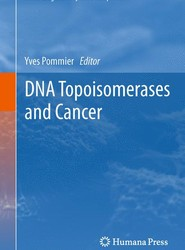 DNA Topoisomerases and Cancer