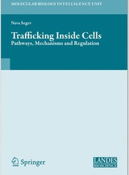 Trafficking Inside Cells