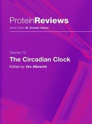 The Circadian Clock