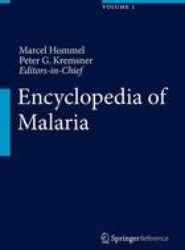Encyclopedia of Malaria