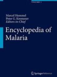Encyclopedia of Malaria
