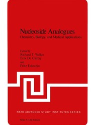 Nucleoside Analogues