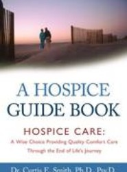 A Hospice Guide Book