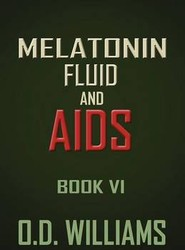 Melatonin Fluid and AIDS