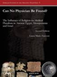 Can No Physician Be Found?