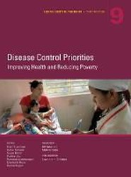 Disease Control Priorities (Volume 9)
