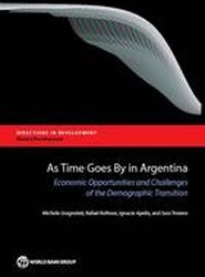 As Time Goes by in Argentina