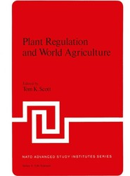 Plant Regulation and World Agriculture