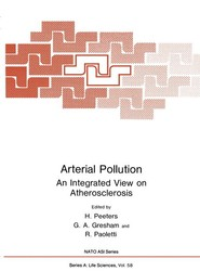 Arterial Pollution