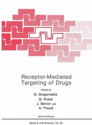 Receptor-Mediated Targeting of Drugs