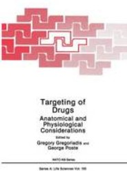 Targeting of Drugs