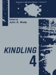 Kindling 4