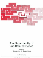 The Superfamily of ras-Related Genes