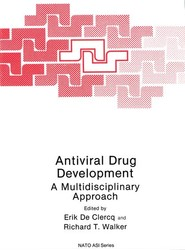 Antiviral Drug Development