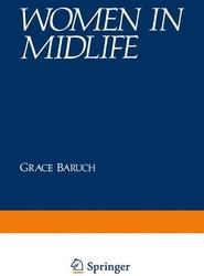 Women in Midlife