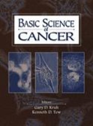 Basic Science of Cancer