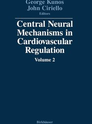 Central Neural Mechanisms in Cardiovascular Regulation