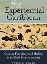 The Experiential Caribbean