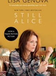 Still Alice FTI