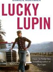 Lucky Lupin