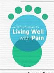 An Introduction to Living Well with Pain