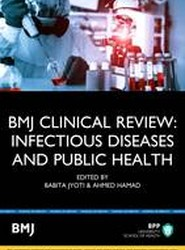 BMJ Clinical Review: Infectious Diseases & Public Health