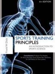 Sports Training Principles