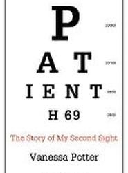 Patient H69
