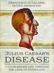 Julius Caesar's Disease