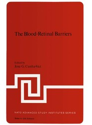 The Blood-Retinal Barriers