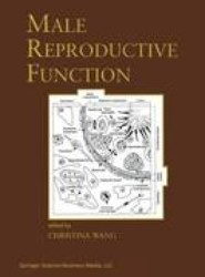 Male Reproductive Function