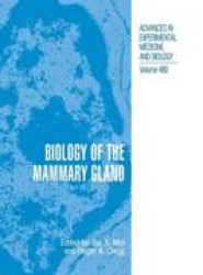 Biology of the Mammary Gland