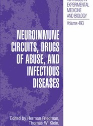 Neuroimmune Circuits, Drugs of Abuse, and Infectious Diseases