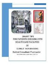 Smart Tips for Patients