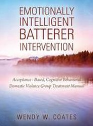 Emotionally Intelligent Batterer Intervention