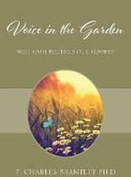 Voice in the Garden