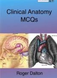 Clinical Anatomy McQs
