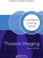 Thoracic Imaging, Second Edition