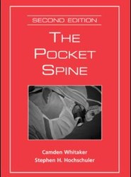 The Pocket Spine, Second Edition