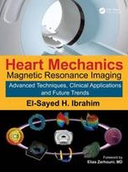 Heart Mechanics