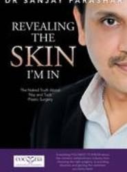 Revealing the Skin I'm In