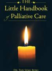 The Little Handbook of Palliative Care