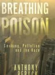 Breathing Poison