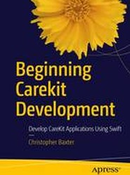 Beginning Carekit Development 2016