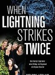 When Lightning Strikes Twice
