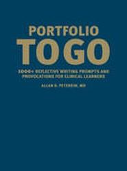 Portfolio to Go