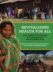 Revitalizing Health for All