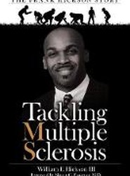 Tackling Multiple Sclerosis