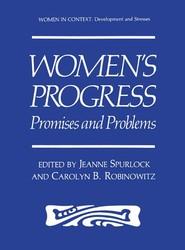 Women's Progress
