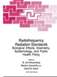 Radiofrequency Radiation Standards